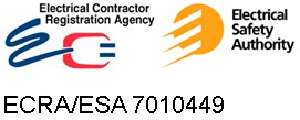 licensed electrician toronto