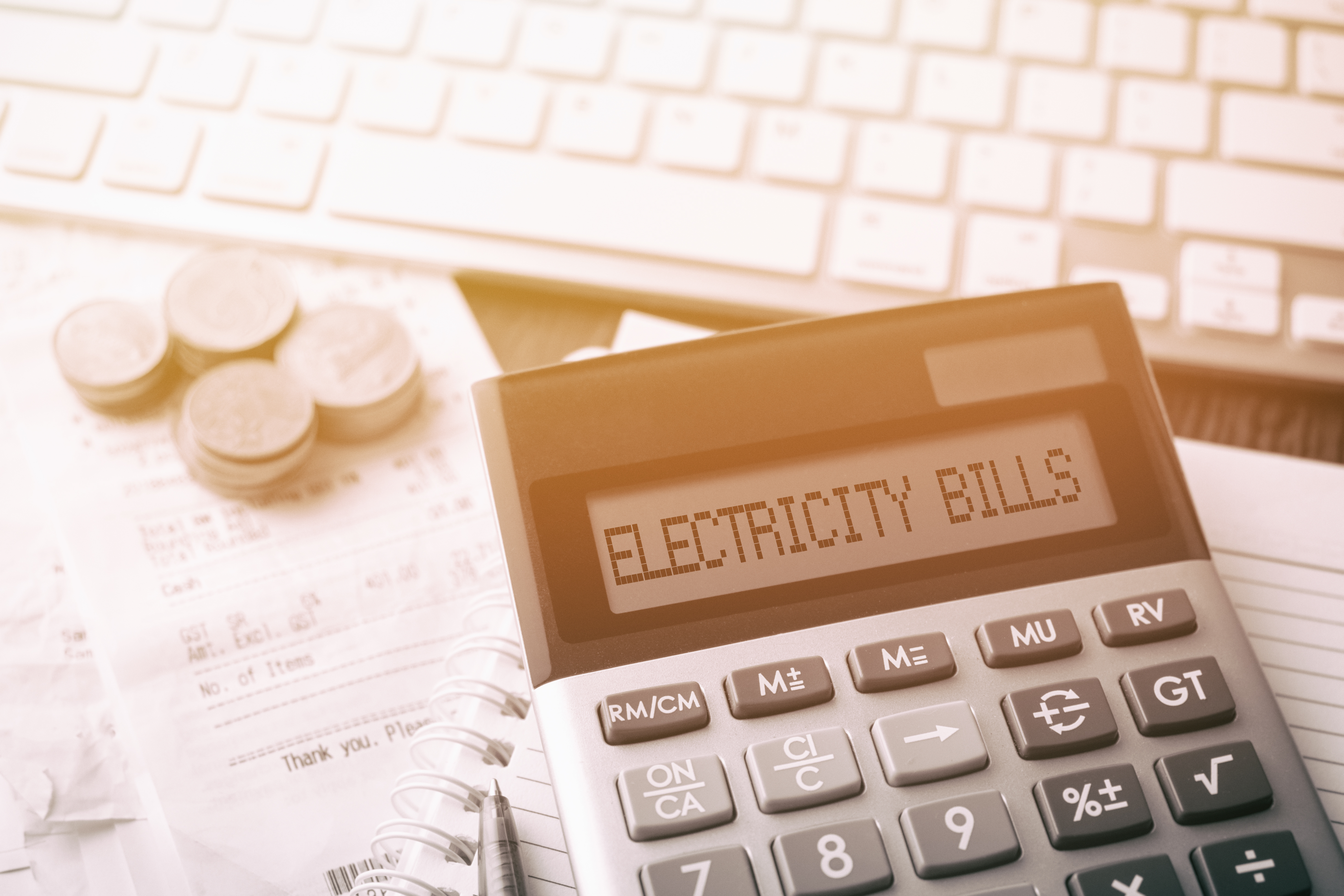 How To Reduce Home Electricity Bill